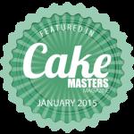 cake-master
