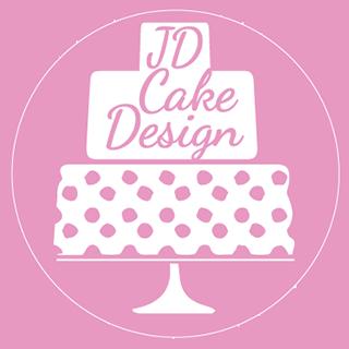 Home - JD Cake Design